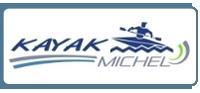 Kayak Michel
