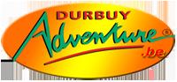 durbuy_adventure
